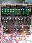MM 2015 – Aira Modular by Roland