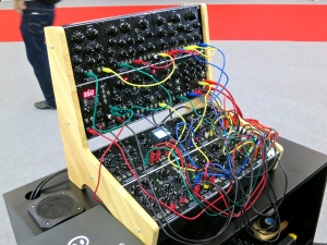 MM 2015 – Erica Synths